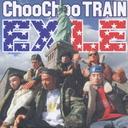 Choo Choo TRAIN / EXILE