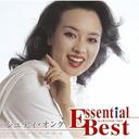 Essential Best Judy Ongg / Judy Ongg