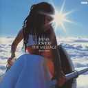 LOVE IS THE MESSAGE / MISIA