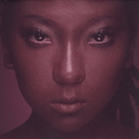 MISIA GREATEST HITS / MISIA