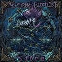 Libra / NOCTURNAL BLOODLUST