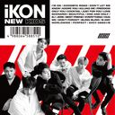 NEW KIDS / iKON