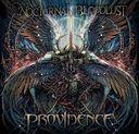 PROVIDENCE / NOCTURNAL BLOODLUST
