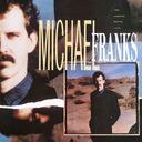 The Camera Never Lies [Cardboard Sleeve (mini LP)] / Michael Franks