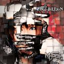 MoSaic / Blu-BiLLioN