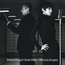 Konoyo no Kagiri / Ringo Sheena, Neko Saito, Junpei Shiina