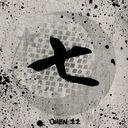 7 / Omen44