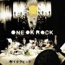 Zeitakubyo / ONE OK ROCK