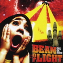 Beam Of Light / ONE OK ROCK